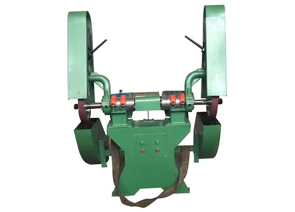 抛丸机械设备网上采购考虑因素及类型的必要性