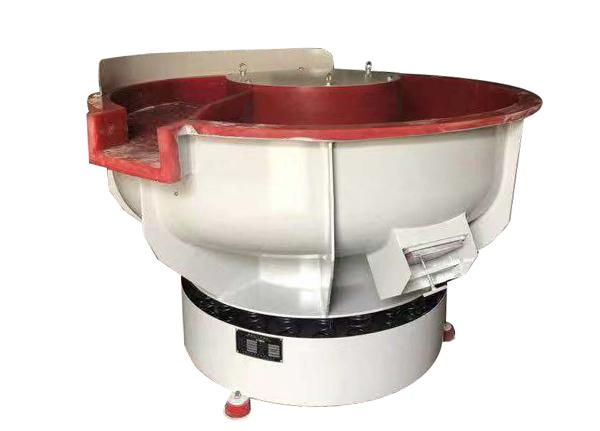喷砂机厂家介绍以及喷砂机的主要处理作用